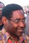 Hamad Rashid Moh'd, Kiongozi wa upinzani Bungeni