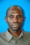 Hamza Hassan Juma(CCM)