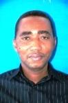 Shamsi Vuai Nahodha(CCM)