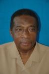 Mwakilishi wa Jimbo la Wawi Pemba, Marehemu Soud Yussuf Mgeni