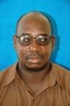 Abass Juma Mhunzi (CUF)Chambani