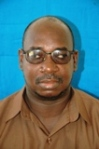 Abass Juma Mhunzi