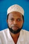 Abdallah Juma Abdallah(CUF)Chonga