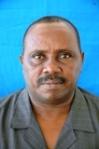 Ali Abdallah Ali(CCM)Mfenesini