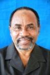 Ali Juma Shamhuna(CCM) Donge
