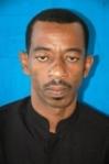 Ali Mohd Bakari(CUF)Tumbe