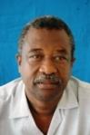Ali Mzee Ali(CCM)kuteuliwa
