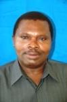Ame Ussi Juma(CCM)Nungwi