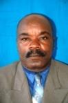 Anaclet Thobias Makungila(CCM)Fuoni