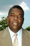 Dk. Mwinyihaji Makame(CCM)