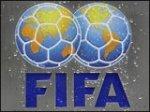 FIFA nambari ya wageni lazima iwe ndogo
