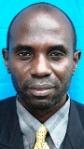 Hamza Hassan Juma (CCM) Kwamtipura
