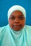Mtumwa Kheri Mbarak(CUF)wanawake
