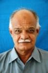 Mustafa Mohd Ibrahim(CCM)Mkuu w amkoa kusini unguja