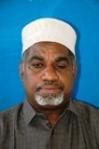 Rashid Seif Suleiman(CUF)Ziwani