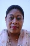 Samia Suluhu Hassan (CCM) KUTEULIWA
