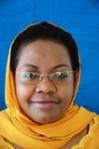 Thuwaiba Edington Kisasi(CCM)wanawake